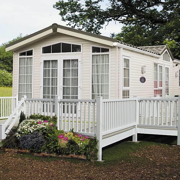Pemberton serena mobile home smyth leisure mobile for Pemberton cabins