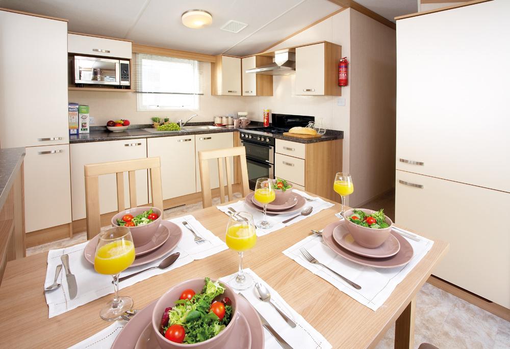 atlas ruby-3 mobile homesmyth leisure mobile homes
