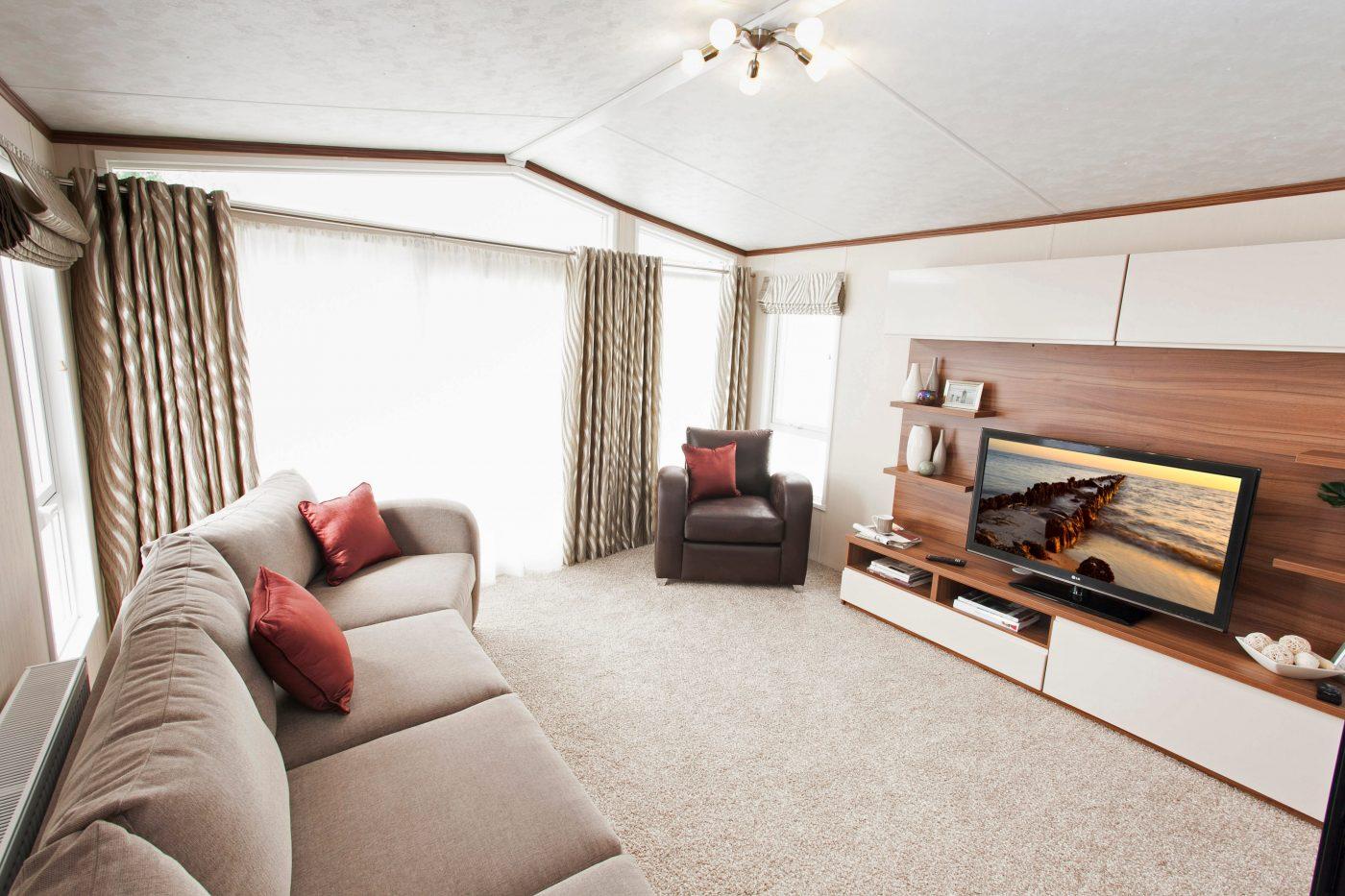 Pemberton rivington 2015 smyth leisure mobile homessmyth for Pemberton cabins