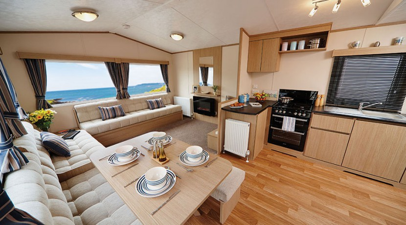 Carnaby accord 2016smyth leisure mobile homes - Mobile homes in greece practical solutions for perfect holidays ...