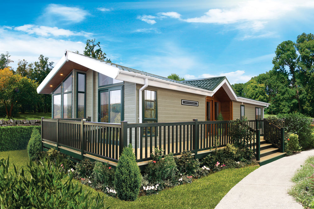 Willerby New Hampshire Lodgesmyth Leisure Mobile Homes