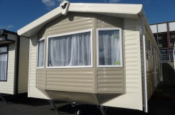 Willerby Capricesmyth Leisure Mobile Homes