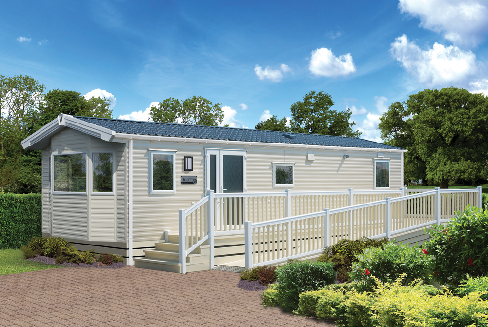 willerby rio mobilitysmyth leisure mobile homes