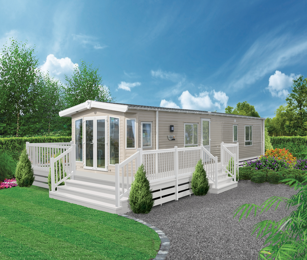 willerby sheratonsmyth leisure mobile homes