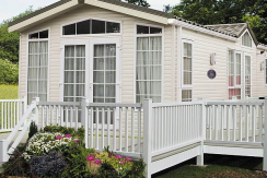 pemberton-serena-mobile-home
