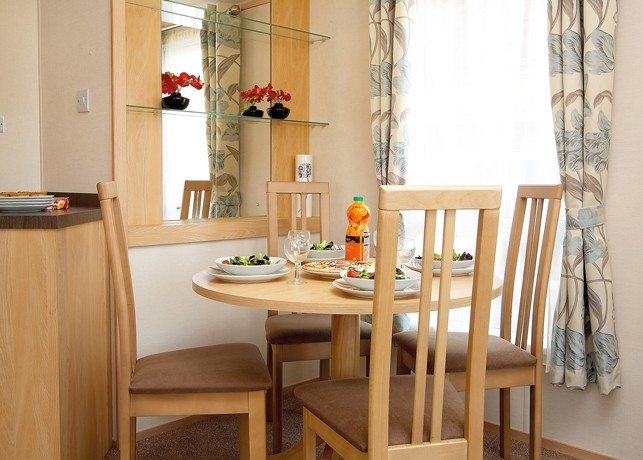 2014-Atlas-Chorus-Dining-Table