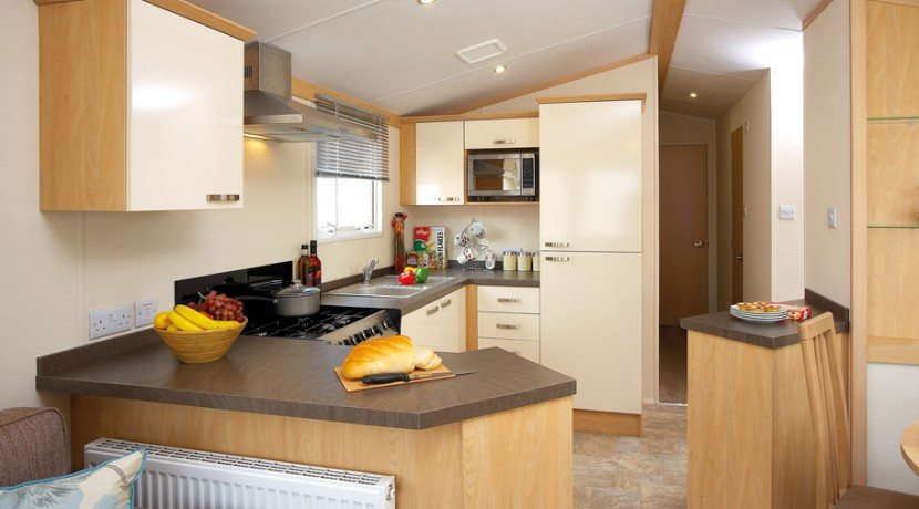 2014-Atlas-Chorus-Kitchen-2