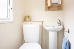 2016-Atlas-Debonair-toilet
