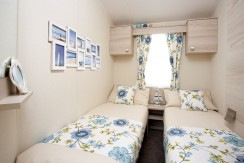 2016-Atlas-Florida-twin-bedroom