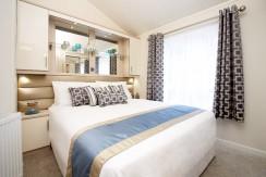 2016-Atlas-Jasmine-Lodge-master-bedroom