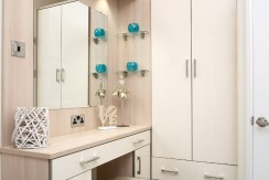2016-Atlas-Jasmine-Lodge-master-bedroom-vanity