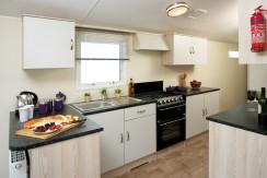 2016-Atlas-Moonstone-kitchen