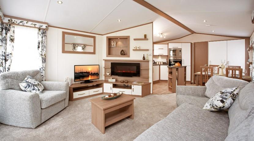 2016-Atlas-Status-lounge