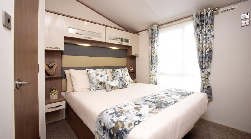 2016-Atlas-Status-master-bedroom1