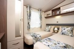 2016-Atlas-Status-twin-bedroom