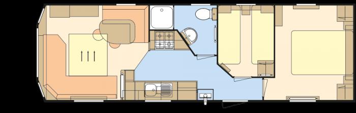 2016-Florida-floorplans