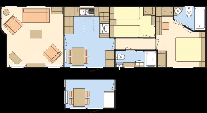 2016-Jasmine-43x13-floorplan