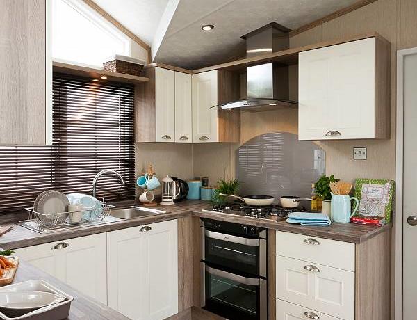 pemberton-serena-kitchen