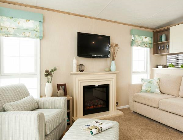 pemberton-serena-lounge