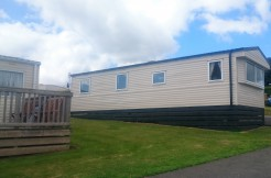 holiday park wexford