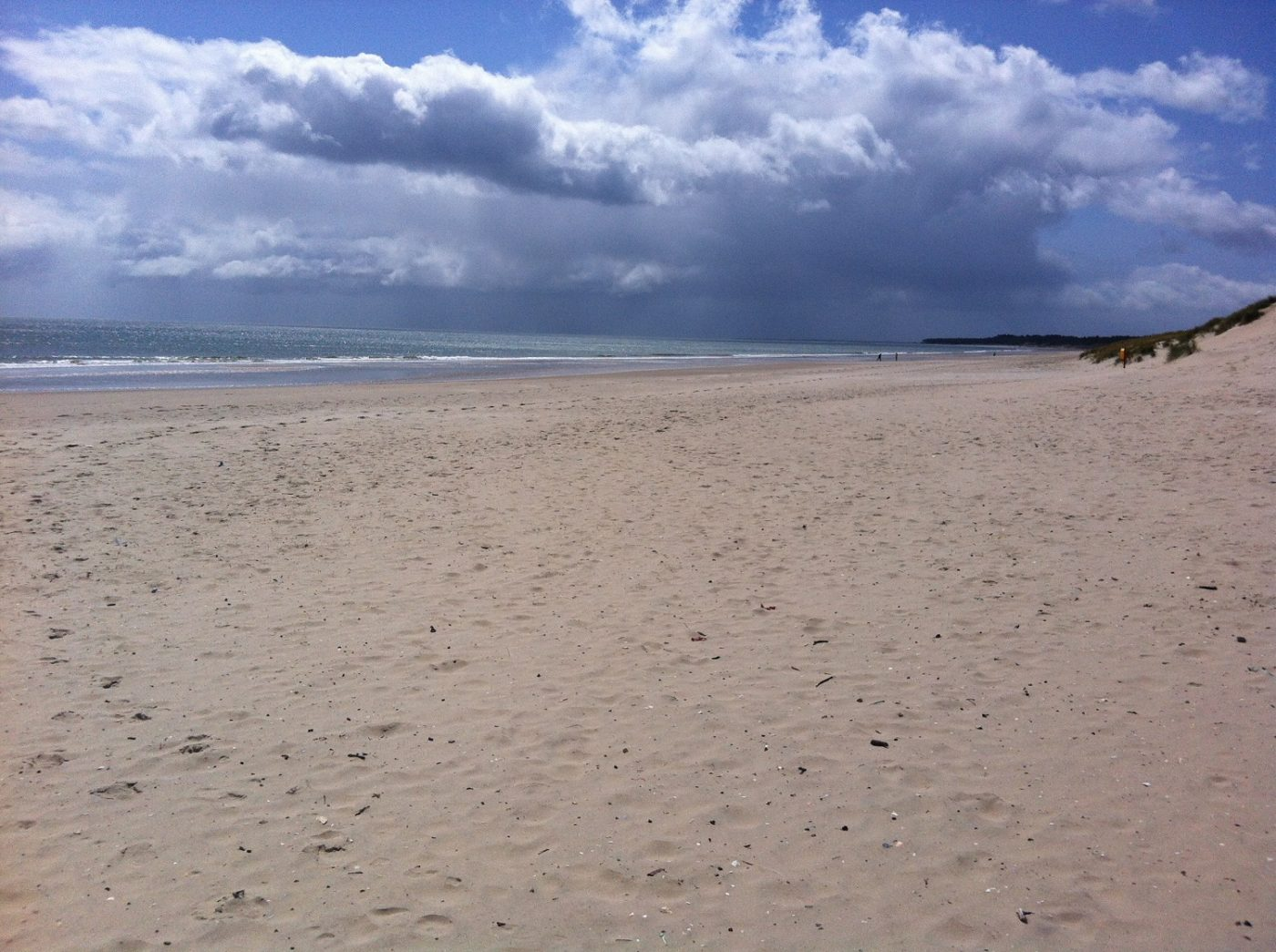 Curracloe-Beach1