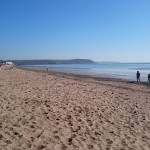 youghal-beach