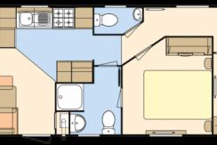 Moonstone-floorplans
