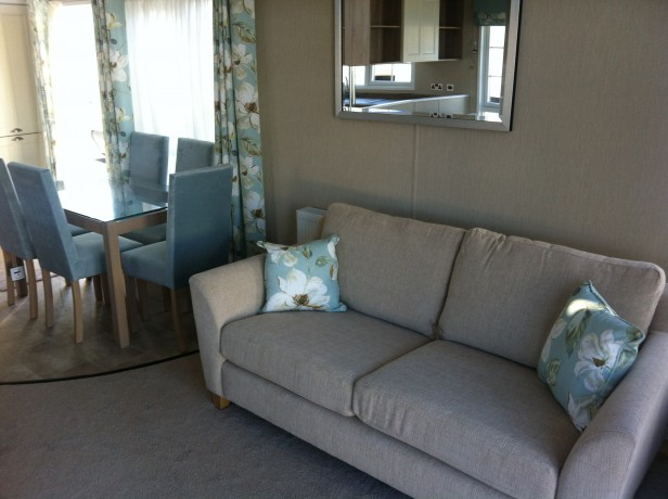Serena lounge