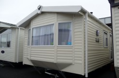 willerby-rio-gold-mobile-home-exterior-outside-front-view