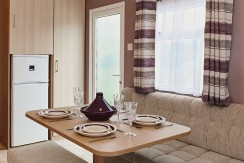 carnaby-ashdale-dining-area