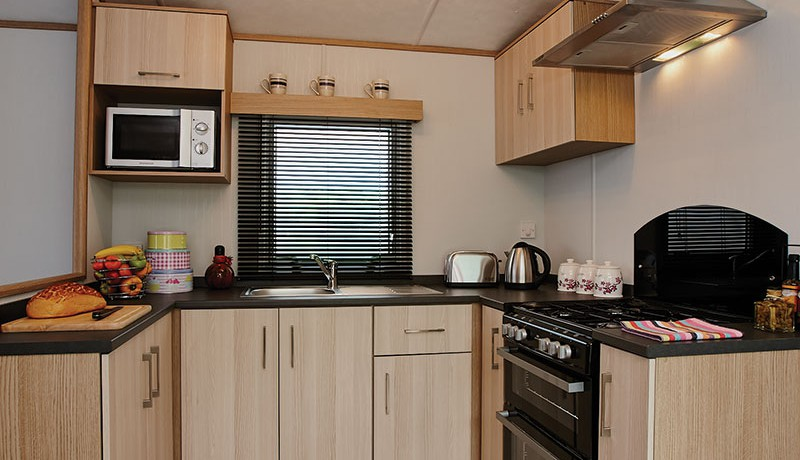 carnaby-ashdale-kitchen