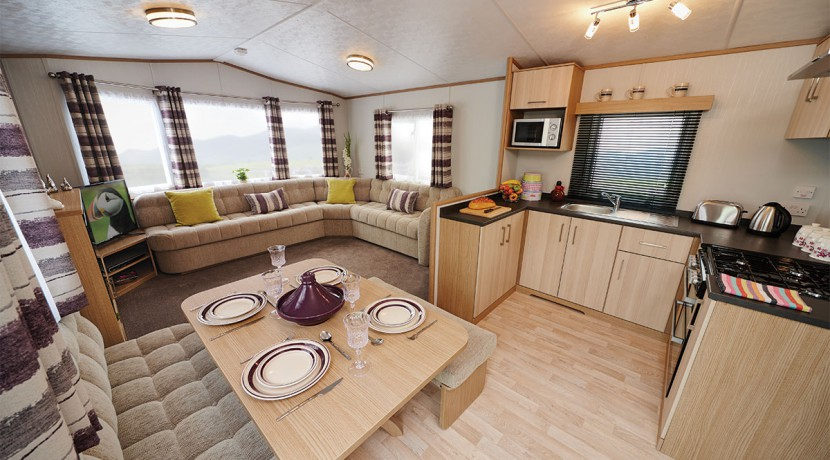 carnaby-ashdale-lounge