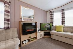 carnaby-ashdale-lounge-tv