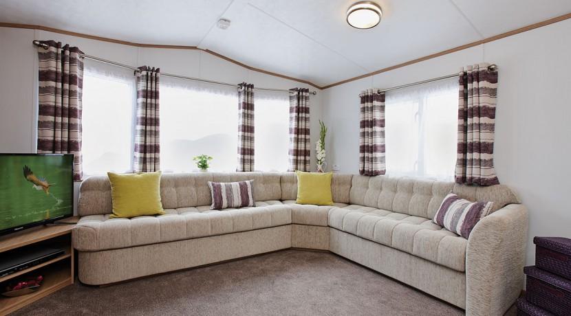 carnaby-ashdale-lounge2]