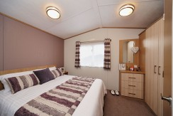 carnaby-ashdale-master-bedroom