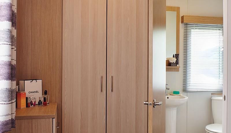 carnaby-ashdale-master-bedroom-ensuite