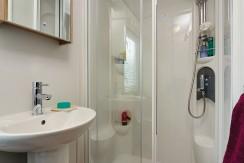 carnaby-ashdale-shower