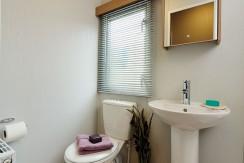 carnaby-ashdale-toilet