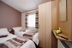carnaby-ashdale-twin-bedroom
