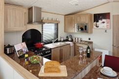 carnaby-helmsley-lodge-kitchen