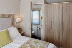 carnaby-helmsley-lodge-master-bedroom-ensuite