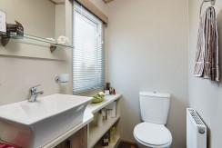 carnaby-helmsley-lodge-toilet