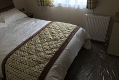 carnaby-oakdale-bedroom