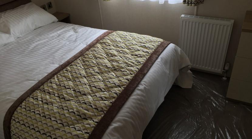 carnaby-oakdale-bedroom