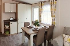carnaby-oakdale-dining-area