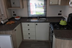 carnaby-oakdale-kitchen