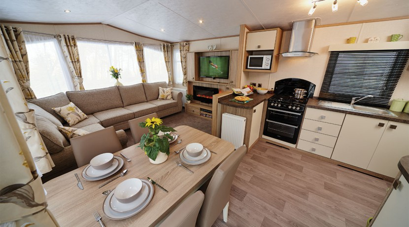 carnaby-oakdale-lounge
