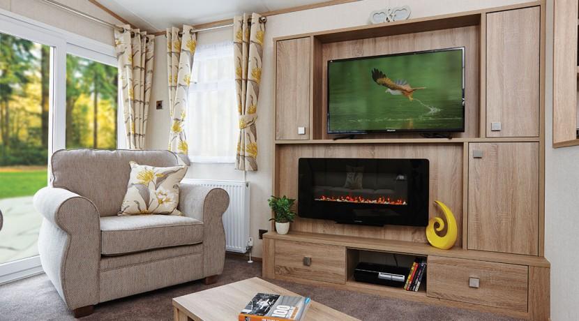 carnaby-oakdale-lounge3