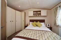 carnaby-oakdale-master-bedroom
