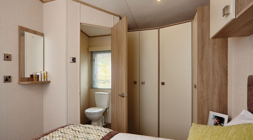 carnaby-oakdale-master-bedroom-ensuite